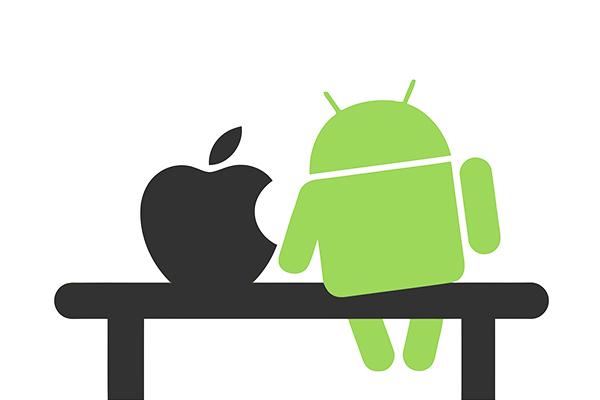 كيف تختار الهاتف الذكي المناسب لك؟ - الحلقة الأولى - نظام التشغيل