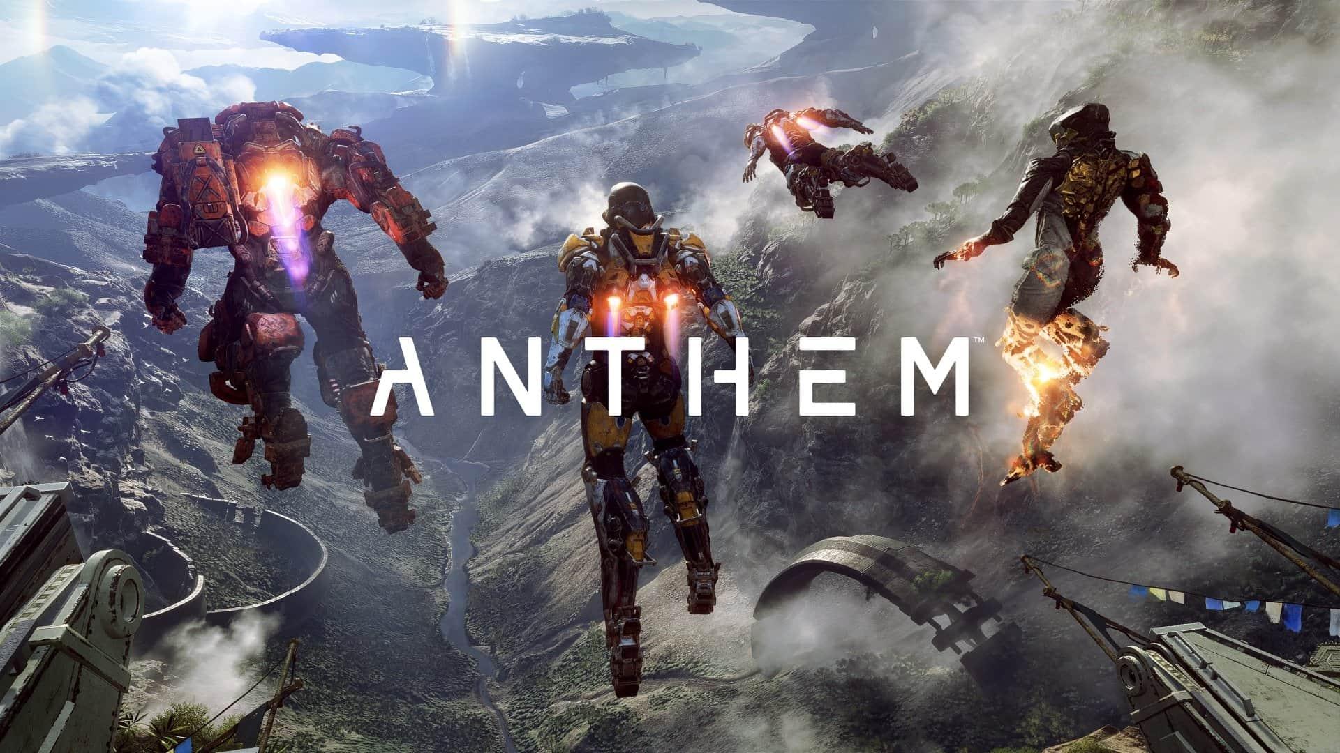 anthem bioware electronic atrs
