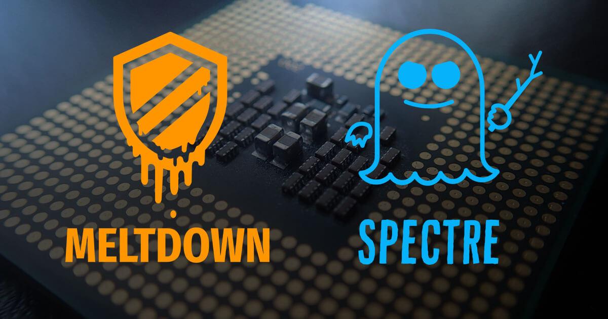 انتل AMD Intel بروسيسور CPU