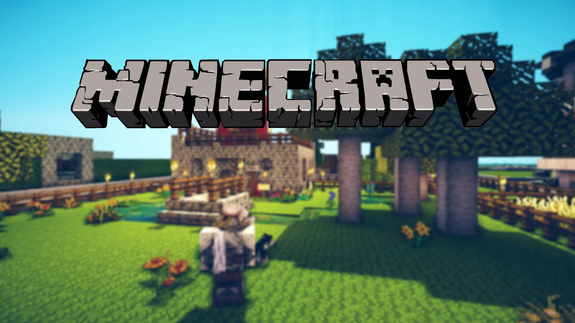 minecraft Microsoft sales