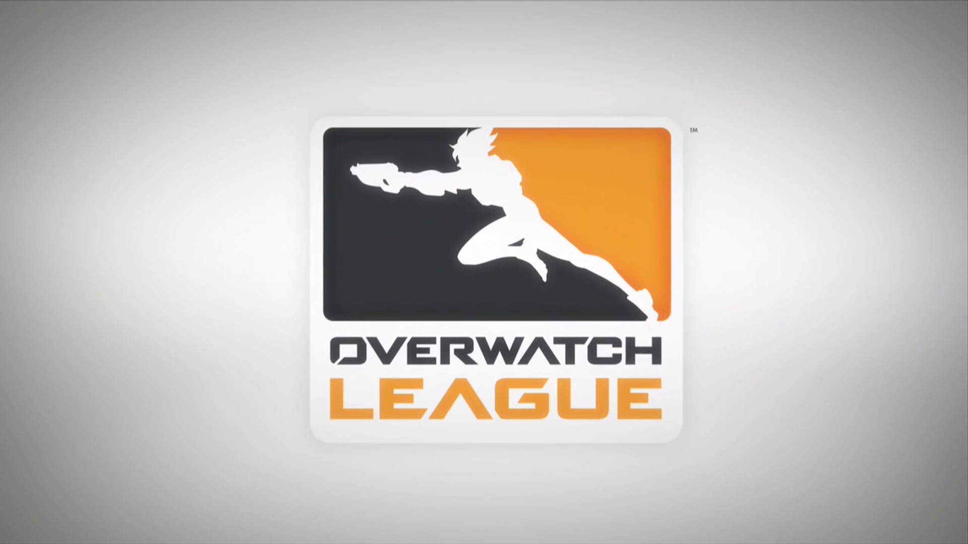 overwatch league San Francisco shock
