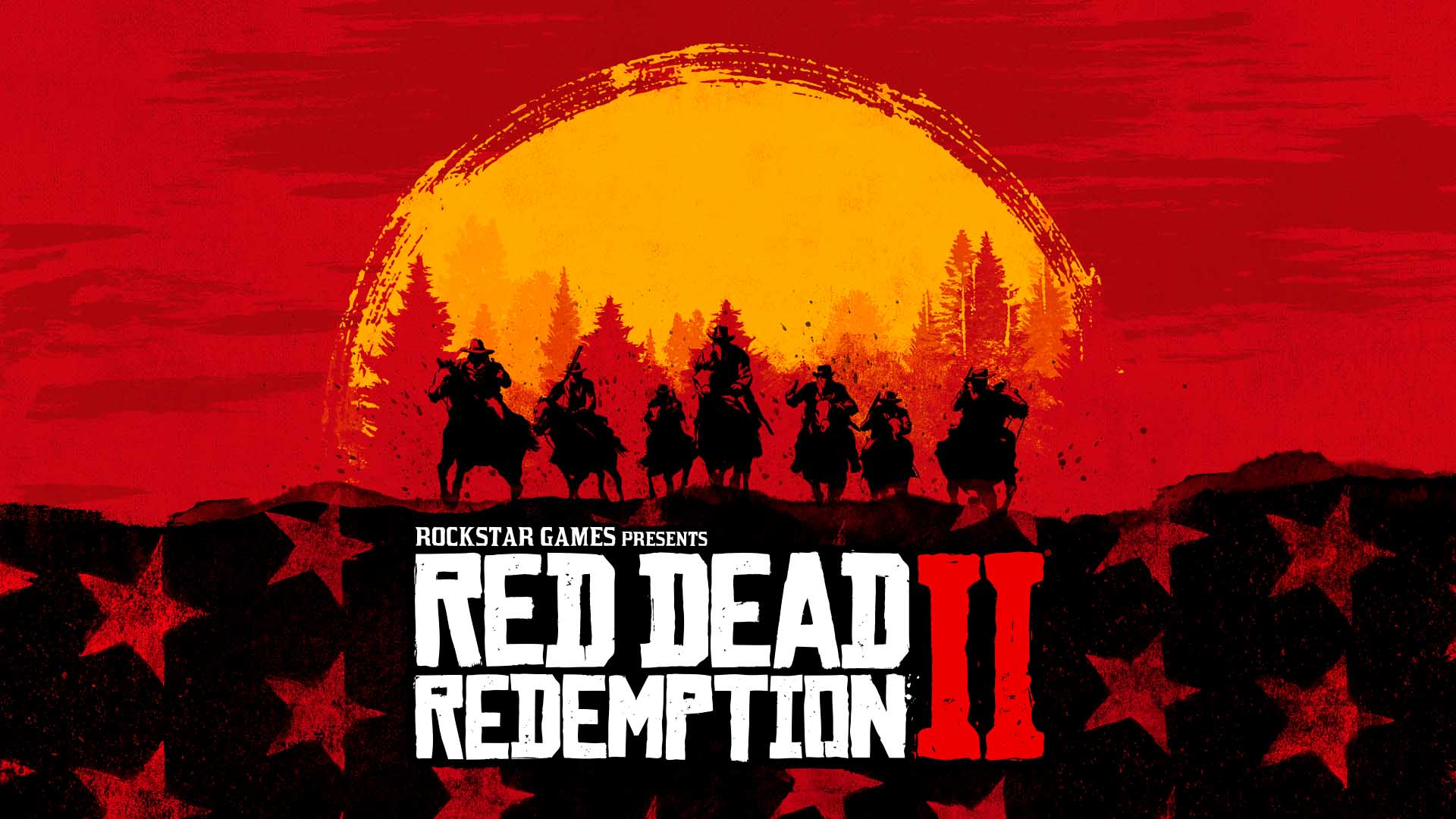 red dead redemption rockstar take two