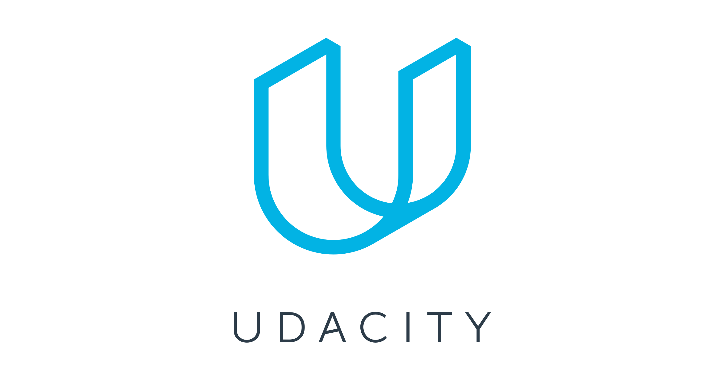 udacity Next Coders