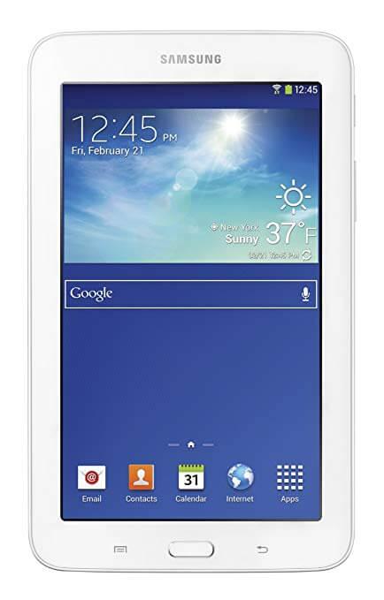 كيف تختار شاشة وتصميم هاتفك الذكي الجديد - الحلقة الثانية - حجم الشاشة
