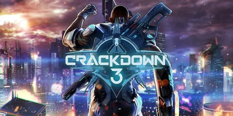 تحسينات في Crackdown 3 مع تحديث 19.6.2 من تعريفات Radeon Software Adrenalin