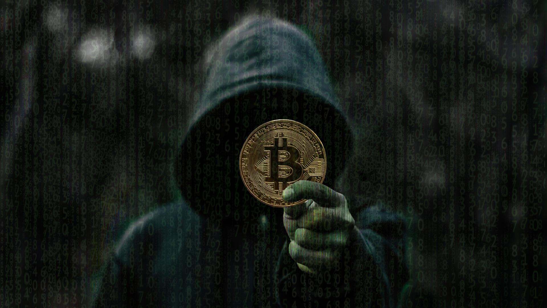 Cryptocurrency pi currency Bitcoin عملات رقمية تعدين العملات