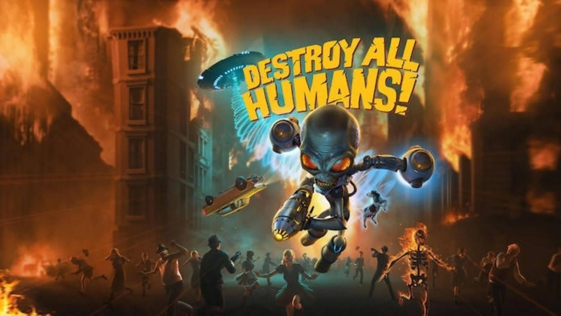 destroy all humans remake thq nordic