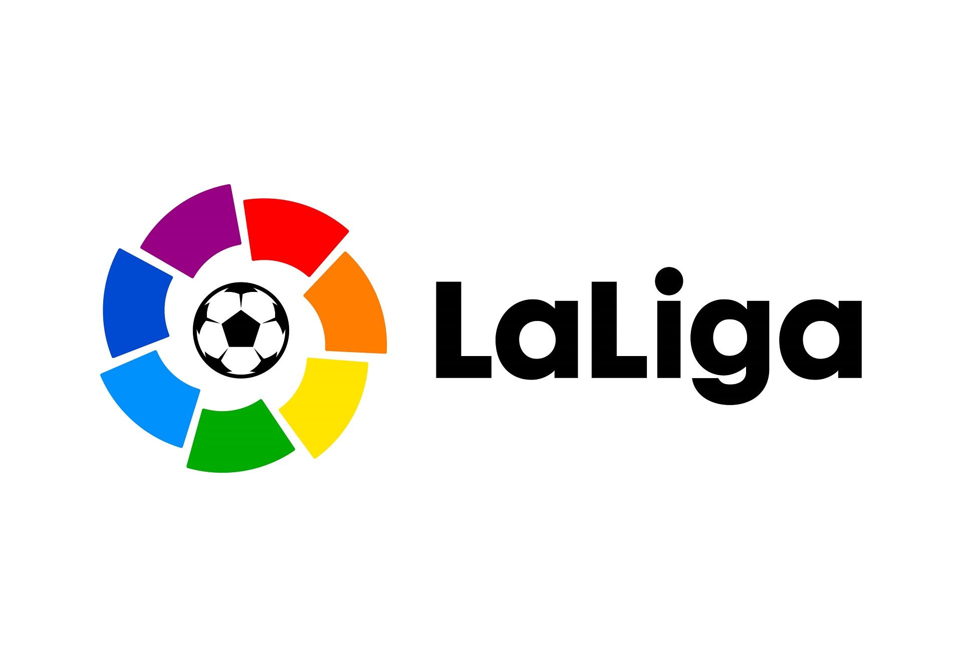 الاتحاد الاسباني لكرة القدم