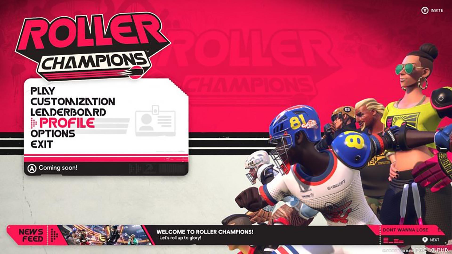 roller champions ubisoft montreal