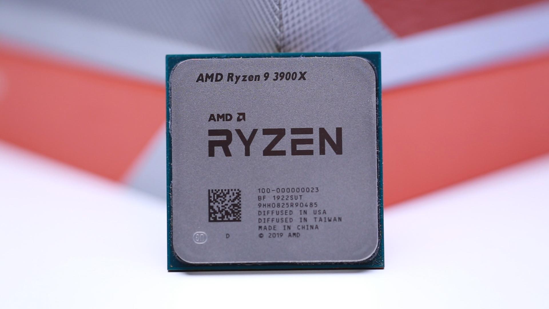 عرب هاردوير   أخبار وتعريفات معالجات وبطاقات رسومية من AMD