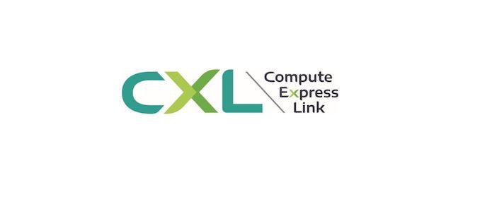 CXL AMD INTEL