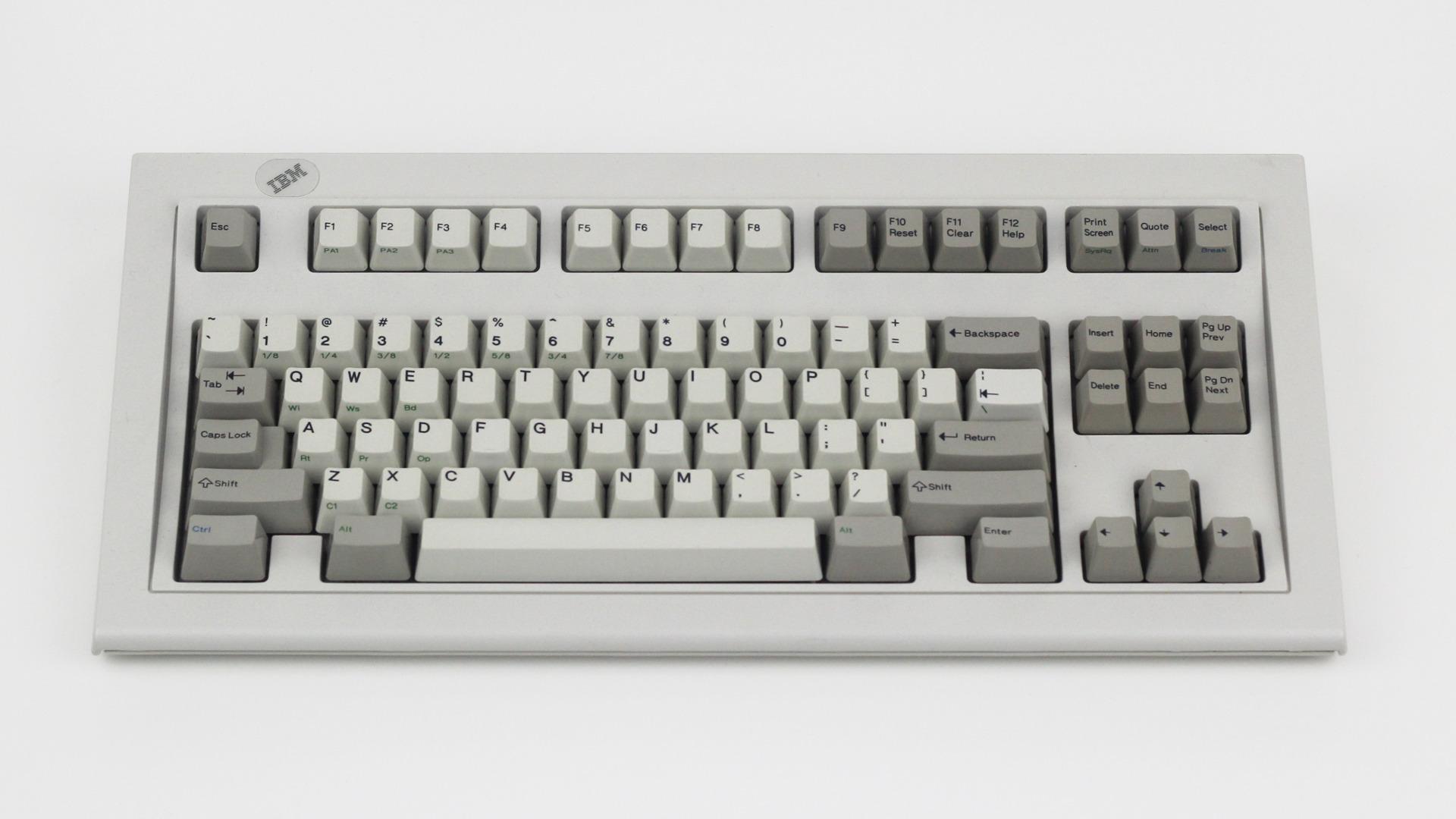 Keyboard الكيبورد لوحة المفاتيح الكمبيوتر