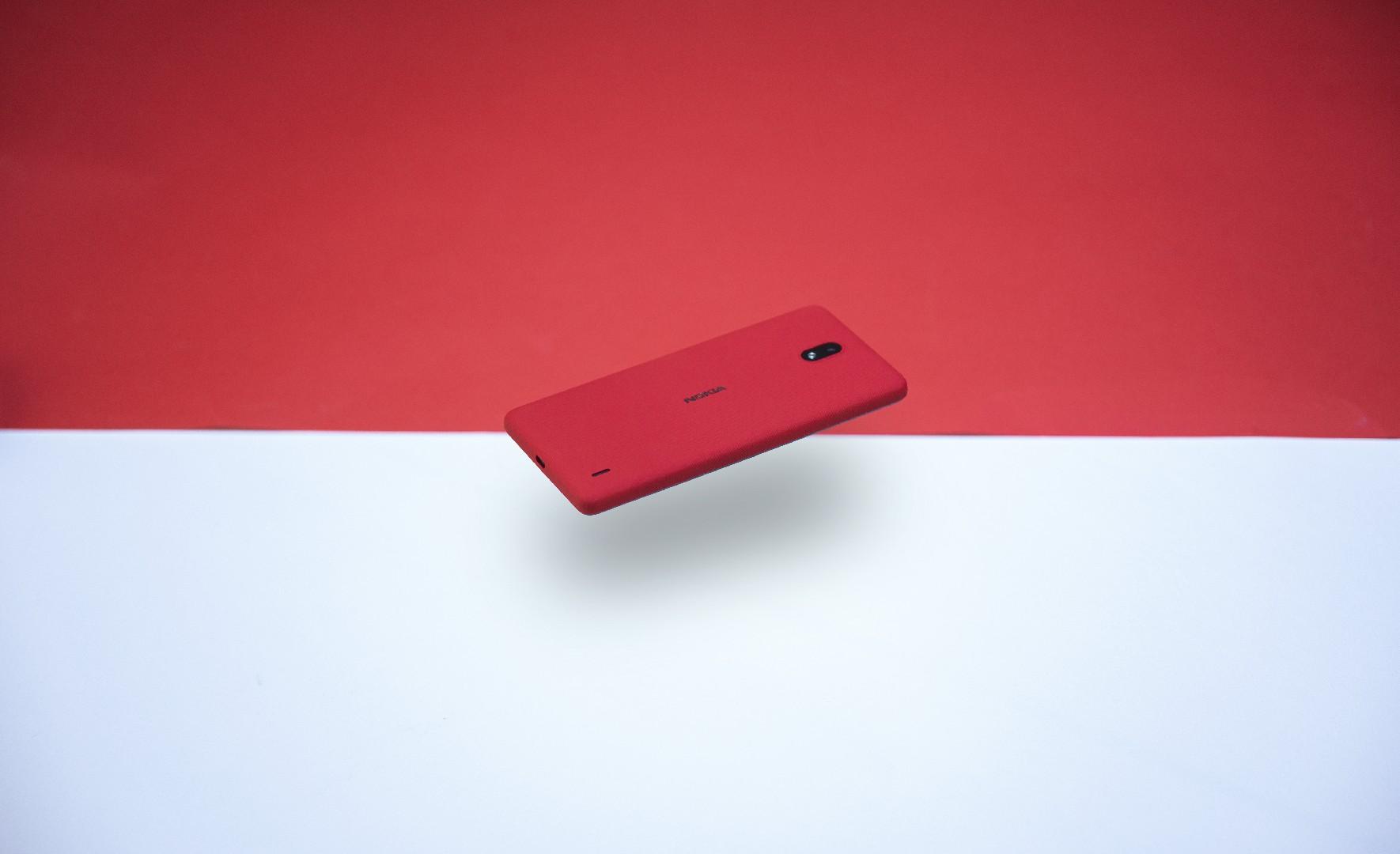 Nokia 1 Plus Back (3)