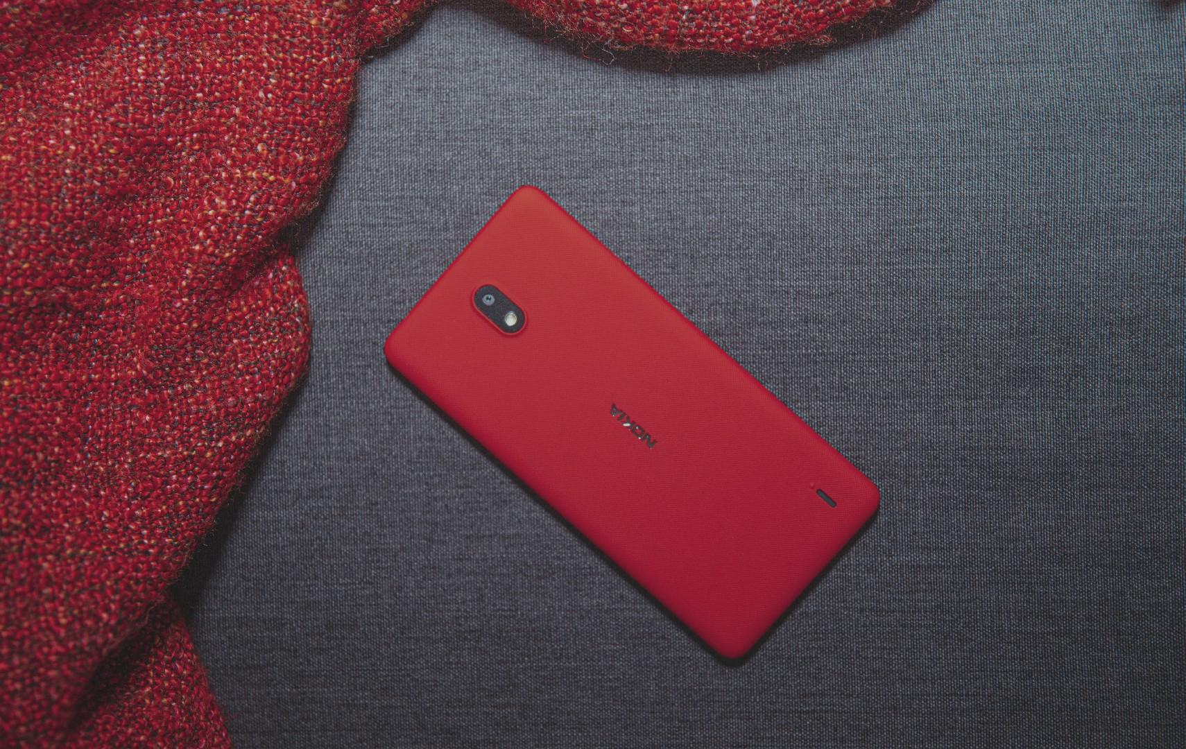 Nokia 1 Plus Featured (1)