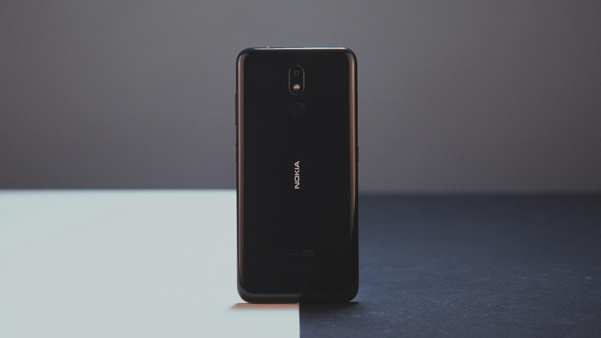 Nokia 3.2 Back (1)