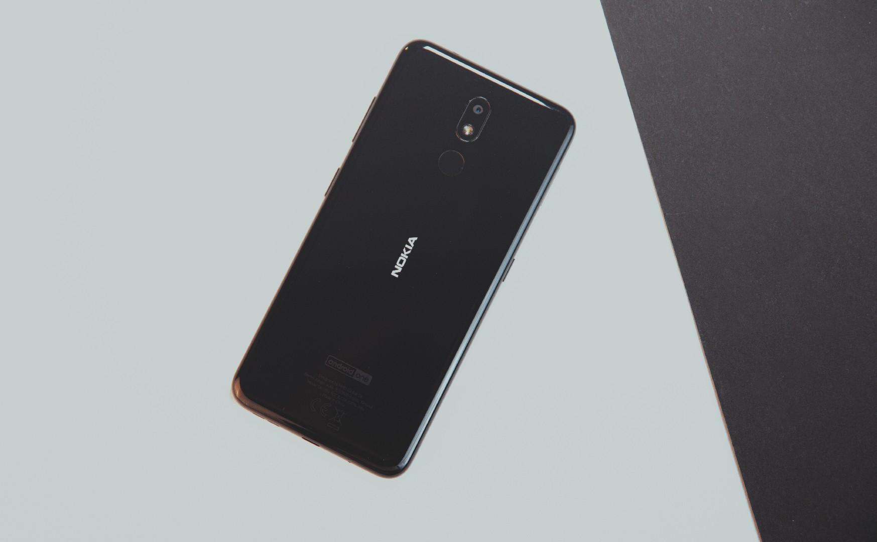 Nokia 3.2 Back (3)