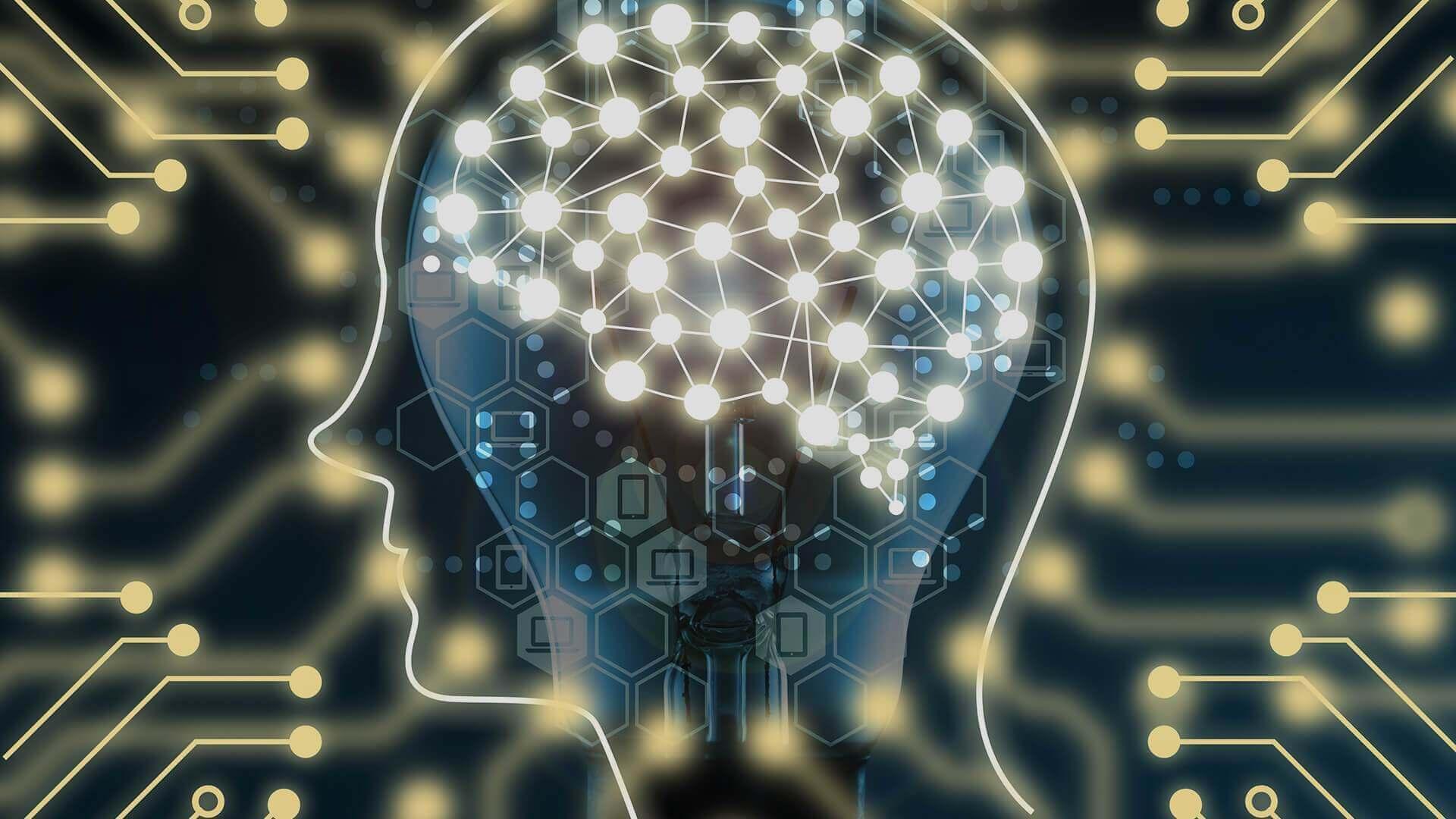 Intel Baidu AI الذكاء الاصطناعي