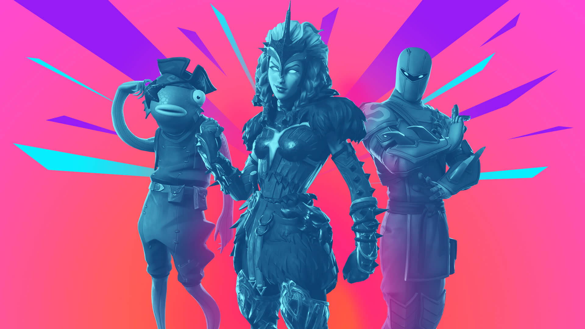 fortnite epic games world cup finals