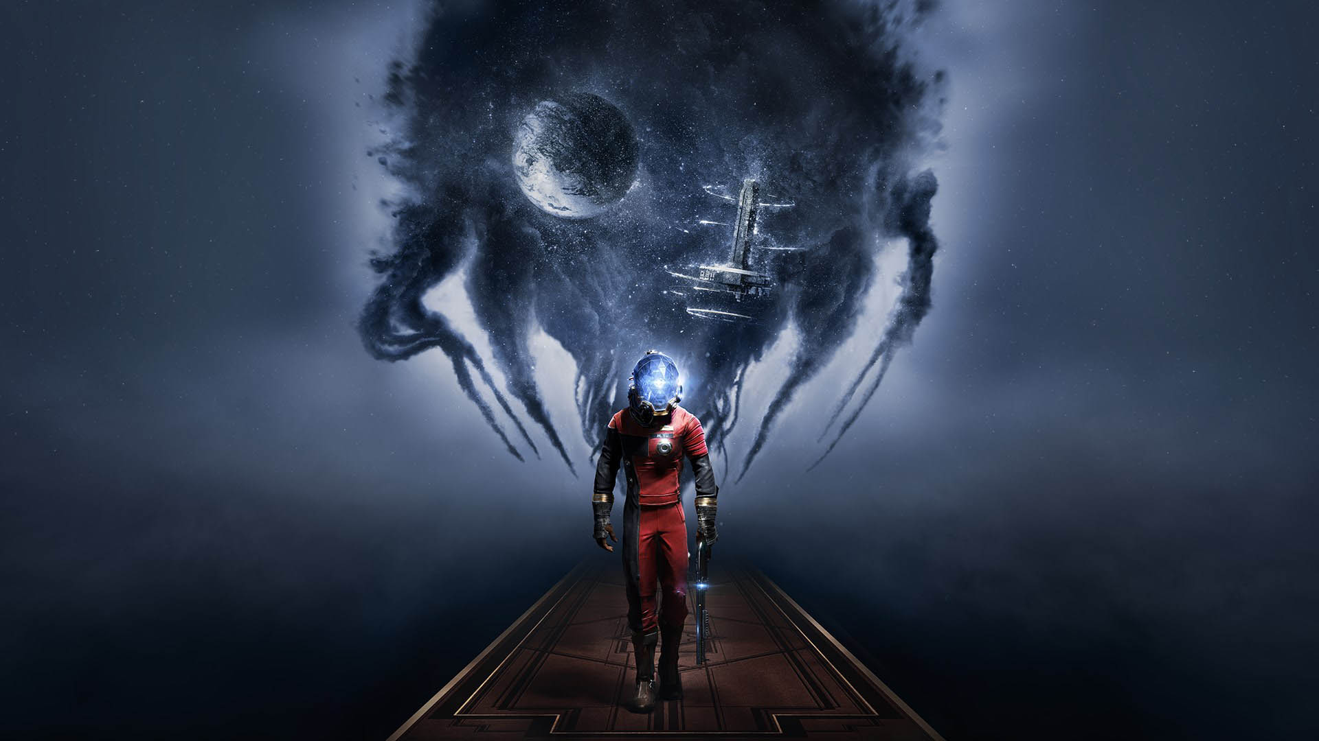 prey steam discount