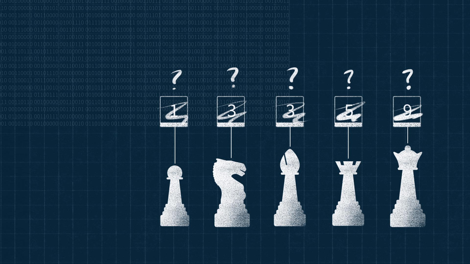 AI الذكاء الاصطناعي كمبيوتر