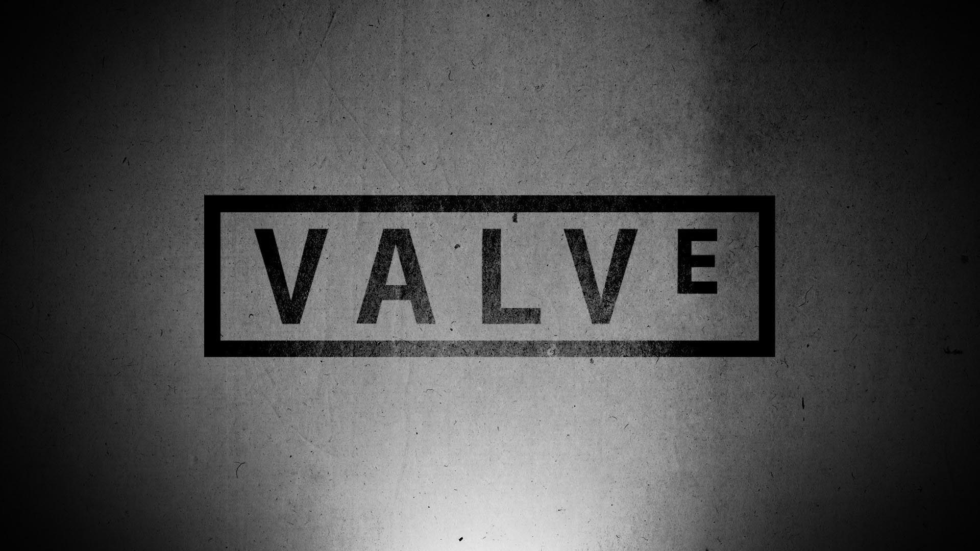 steam workshop valve