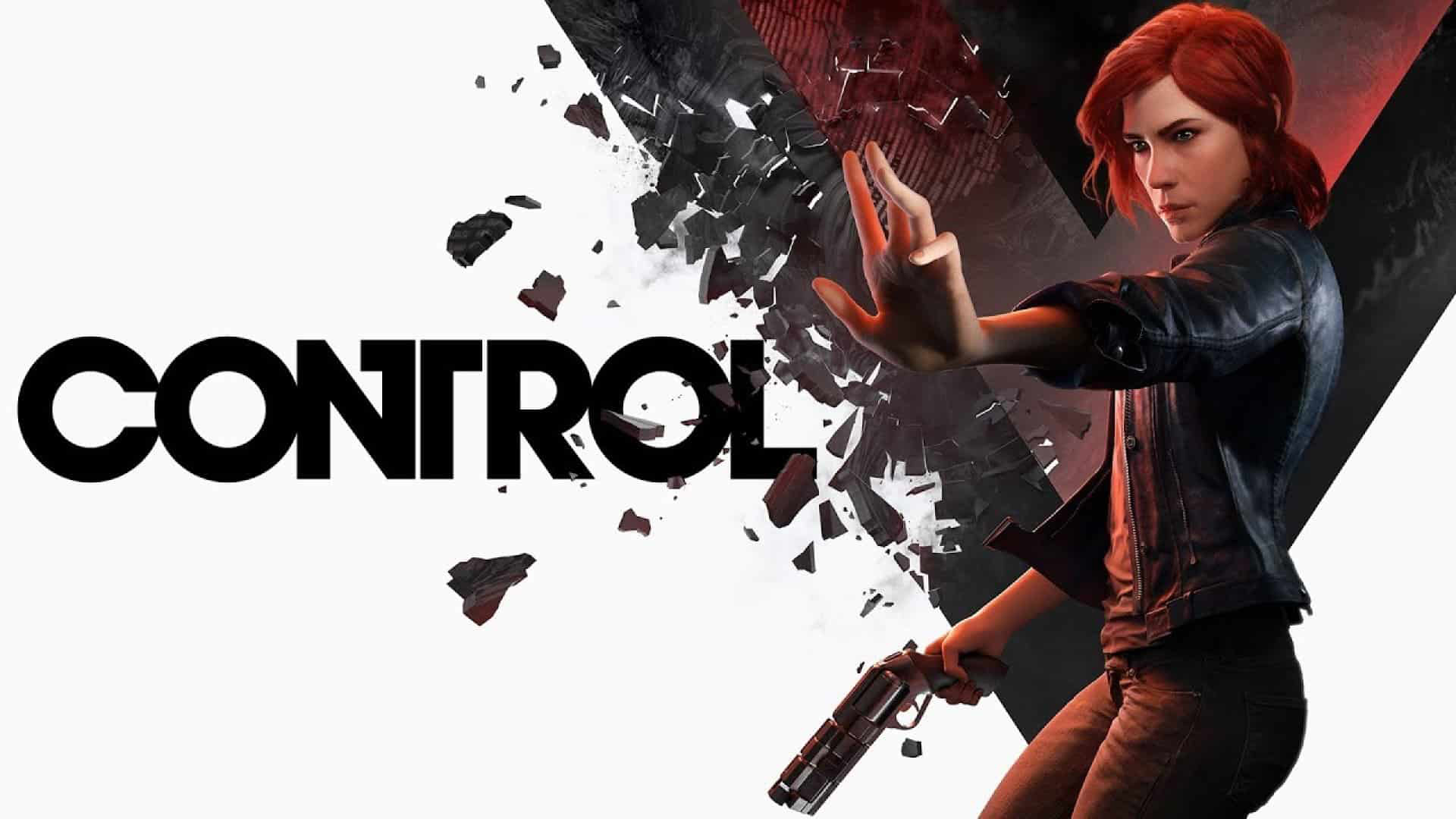 control seizing power remedy entertainment