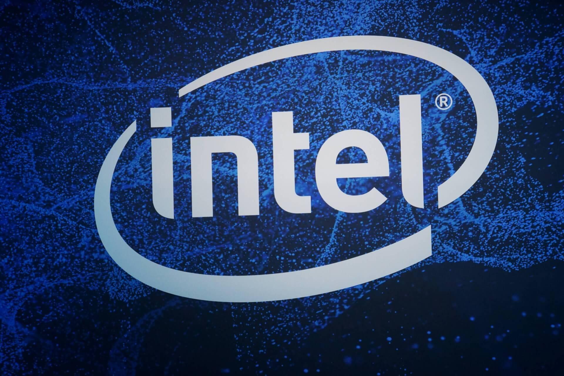 Intel 200$ GPUs