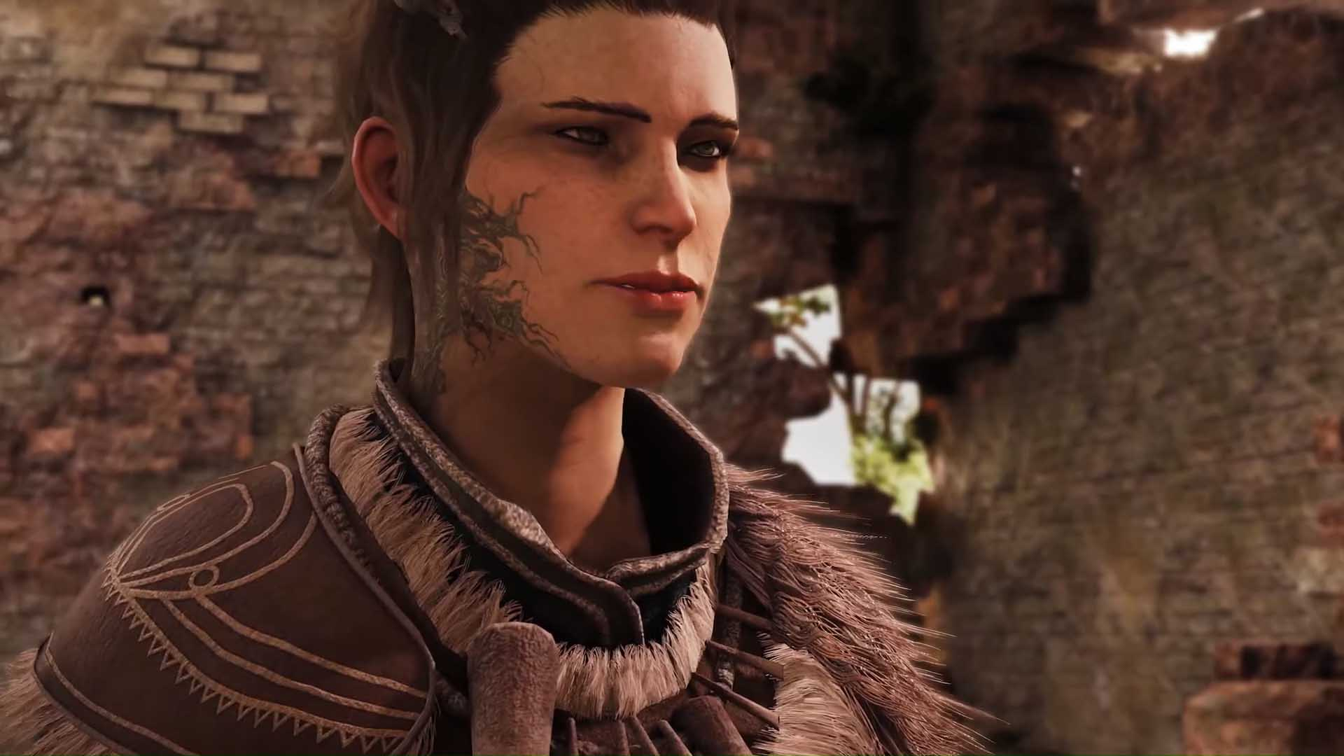 greedfall spiders focus home interactive
