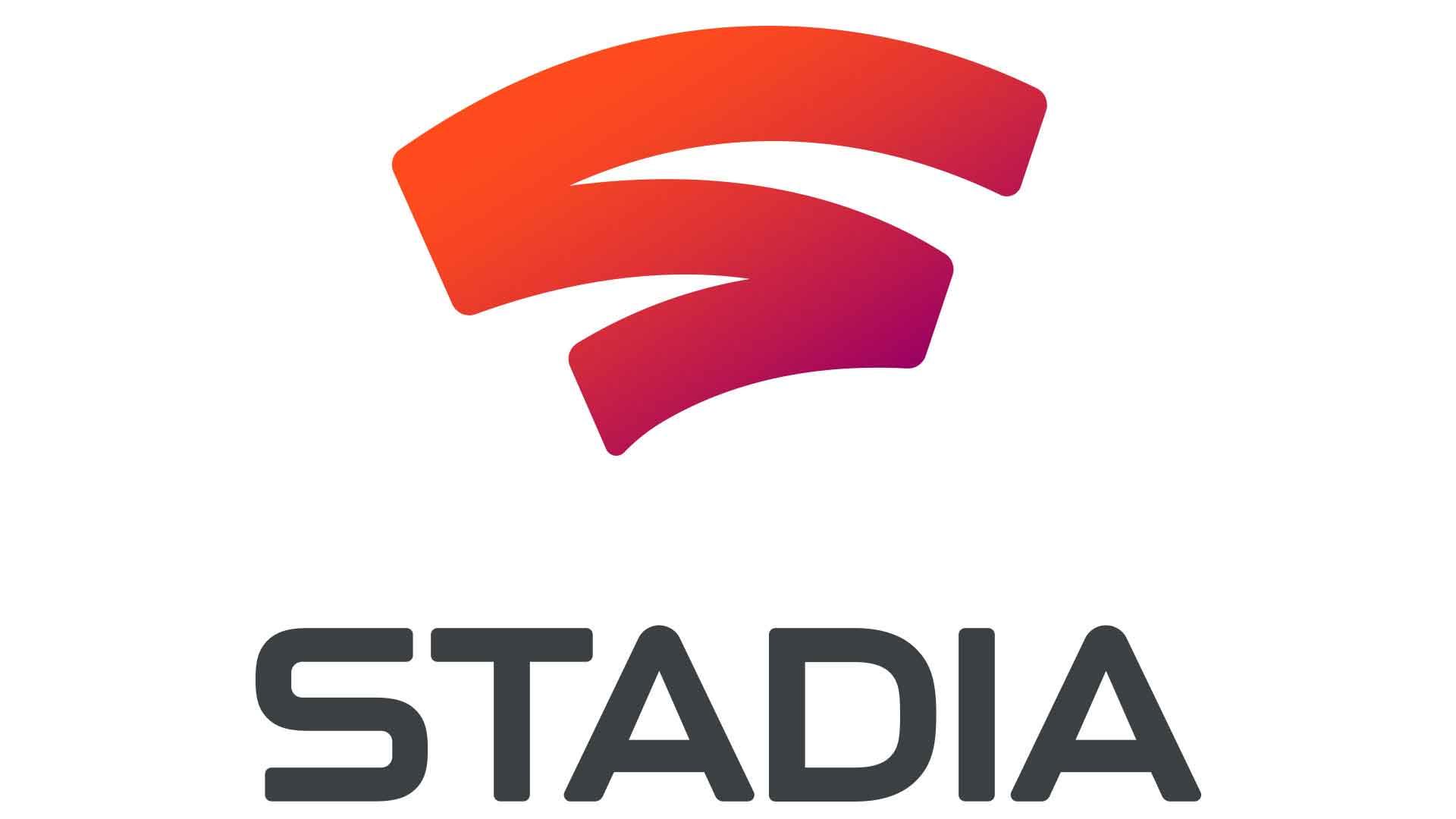 google stadia connect gamescom 2019