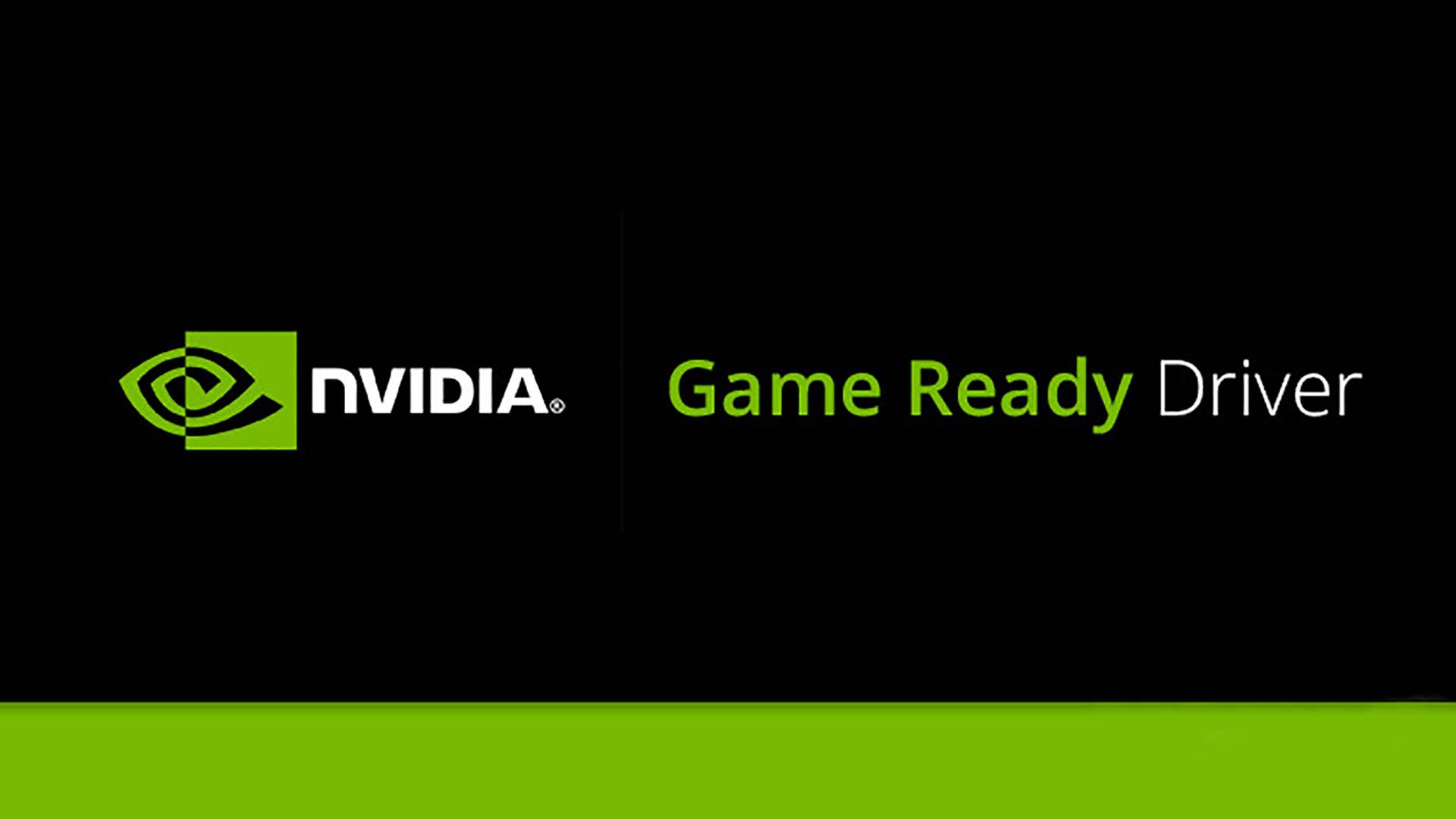 nvidia game ready drivers 436.30