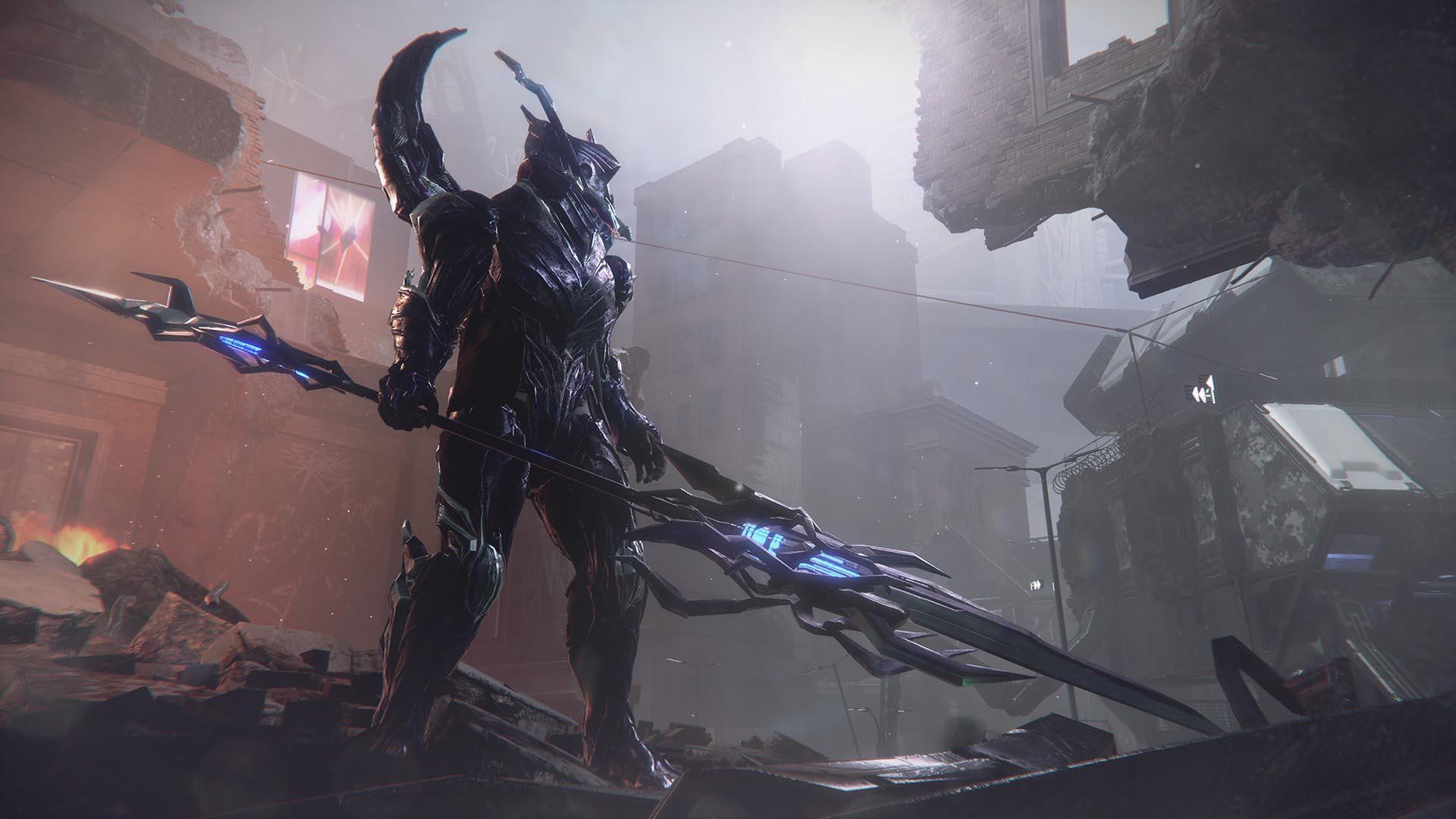 the surge 2 focus home interactive story trailer