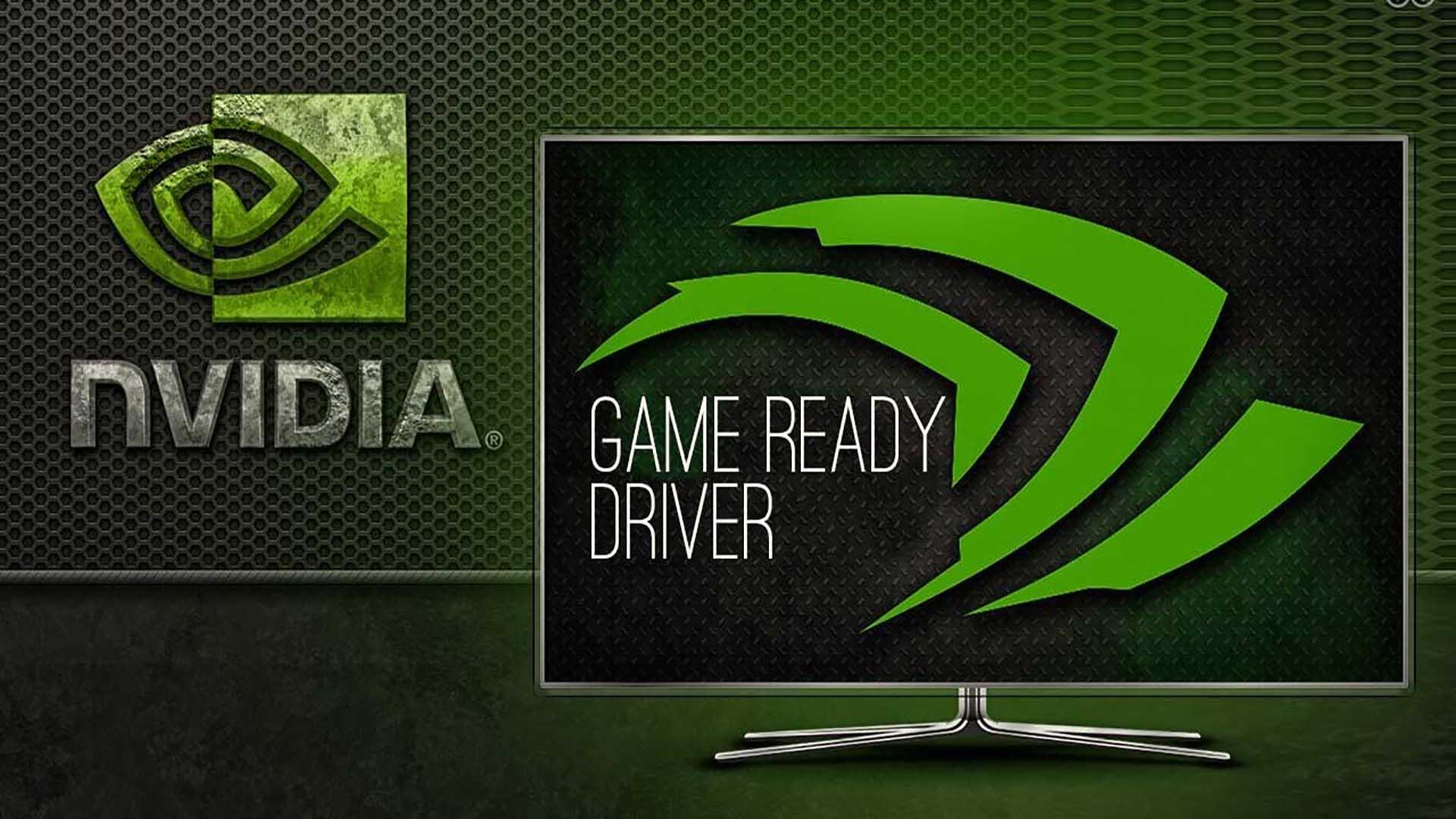 nvidia game ready drivers 436.30