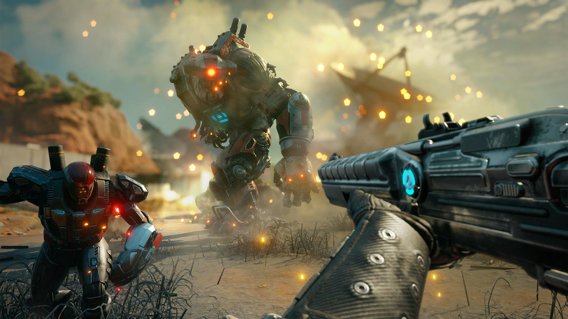 rage 2 rise of the ghosts bethesda