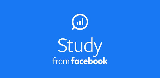 Study from Facebook