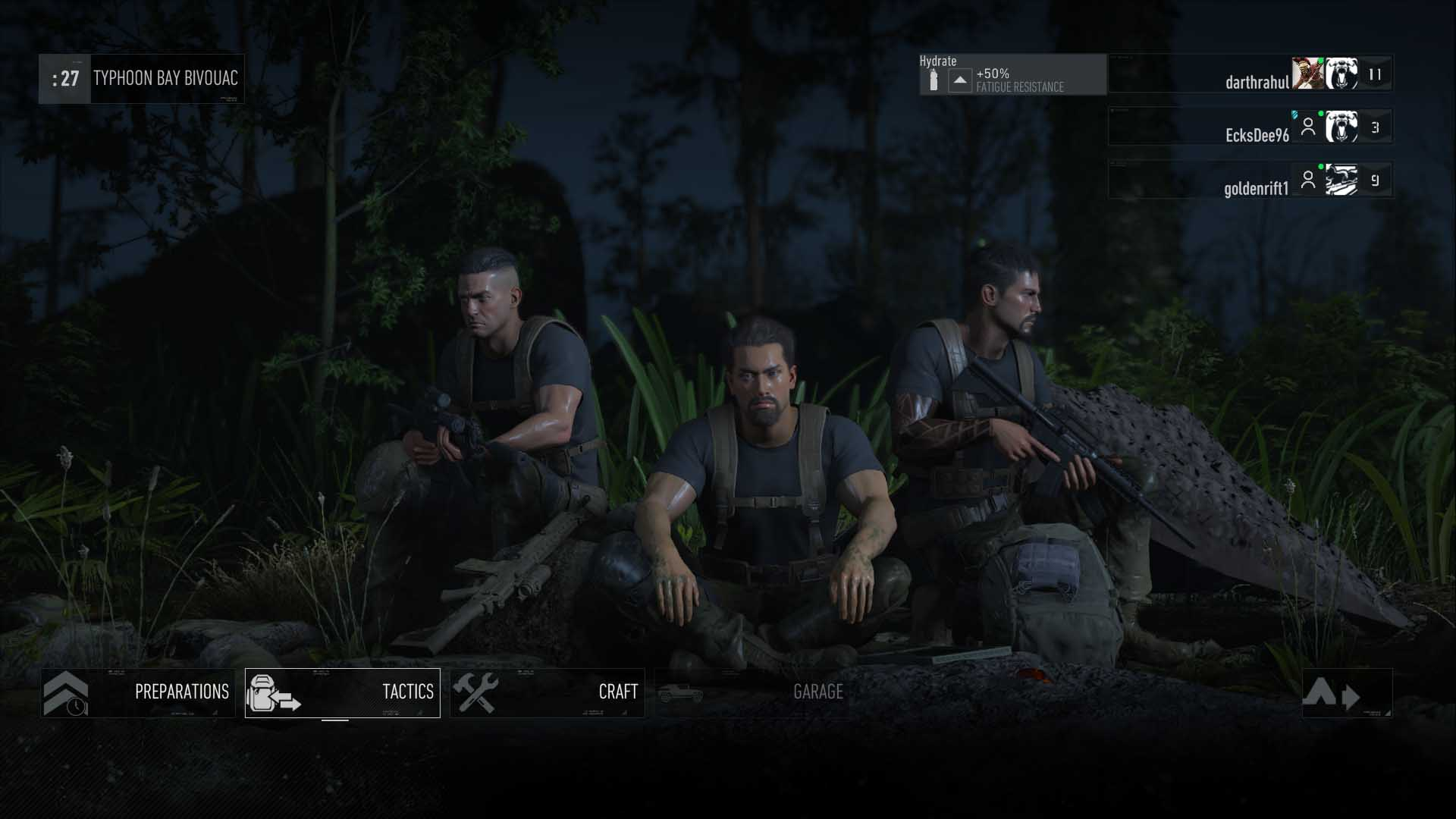 tom clancy's ghost recon breakpoint failure