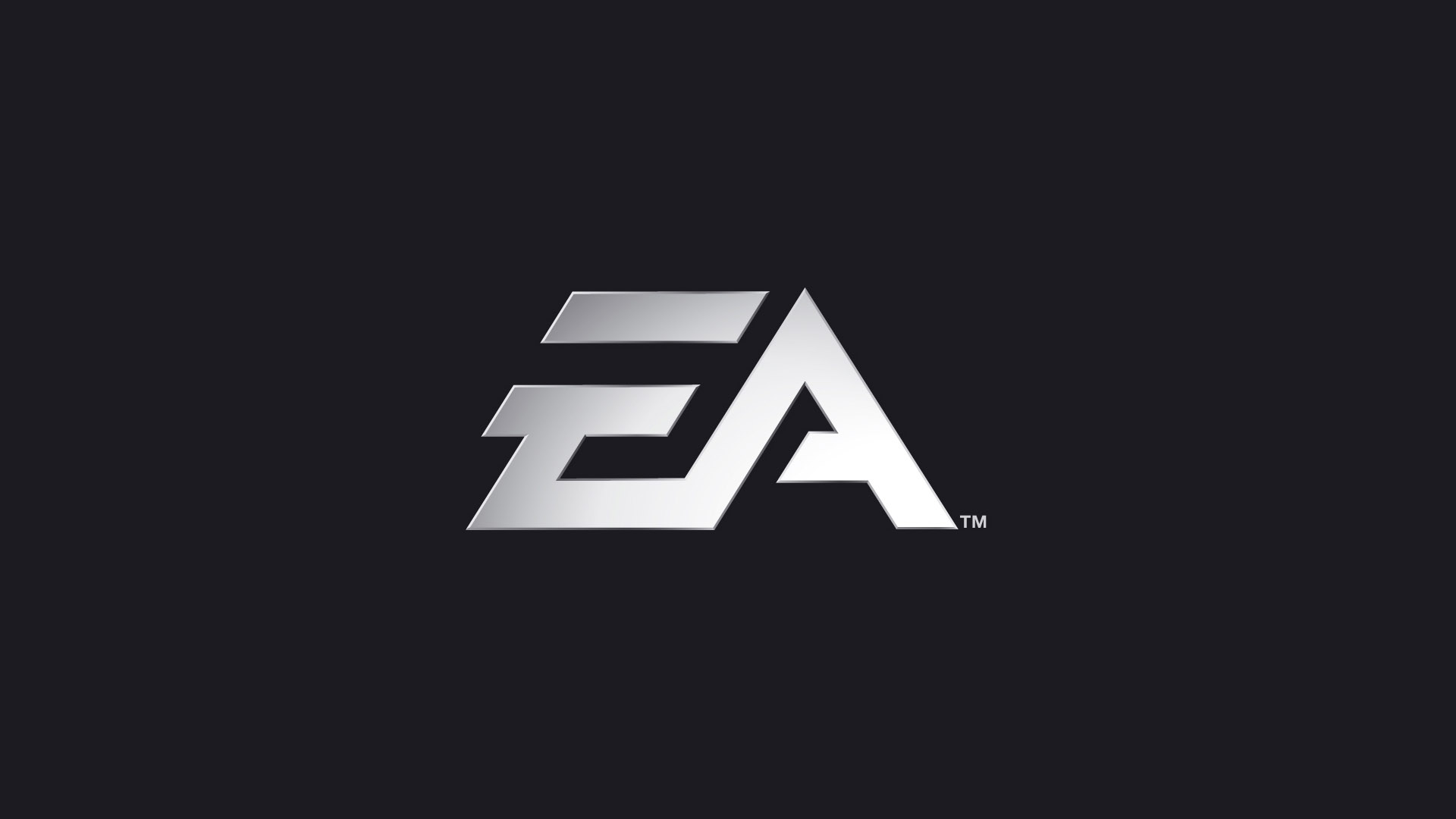 electronic arts back to steam