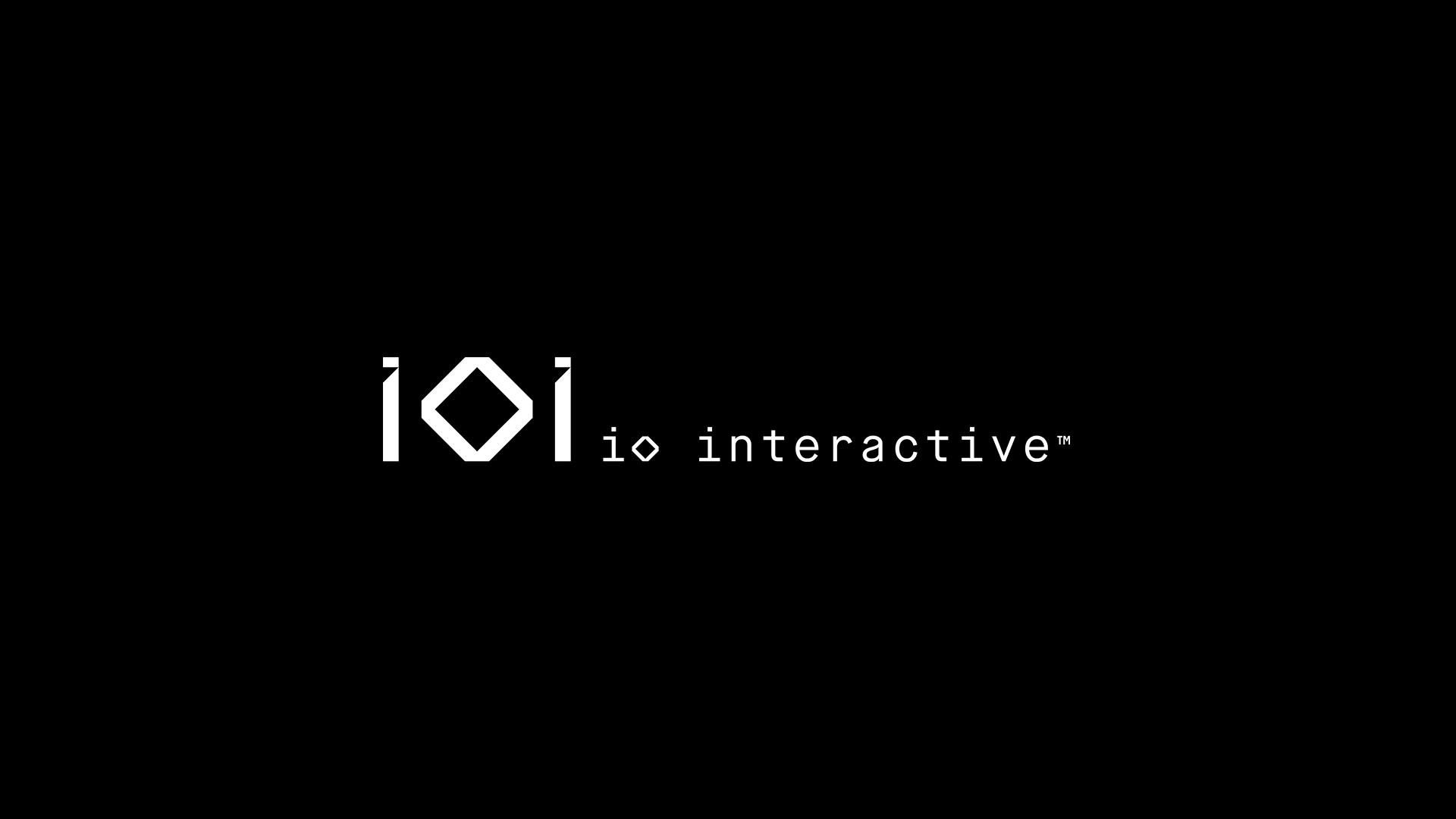 Warner Bros IO Interactive