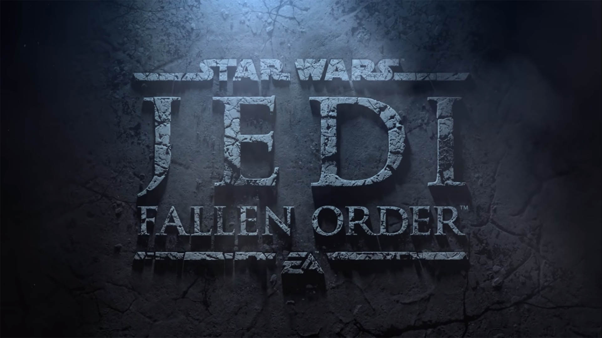 star wars jedi fallen order launch