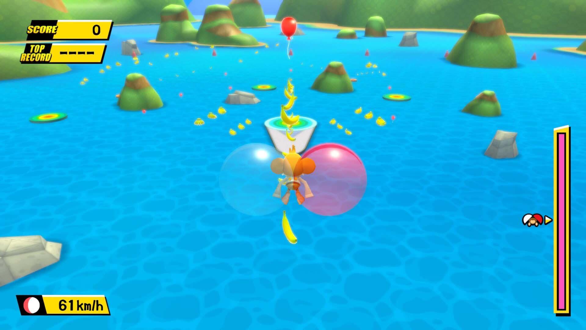 super monkey ball banana blitz hdsuper monkey ball banana blitz hd