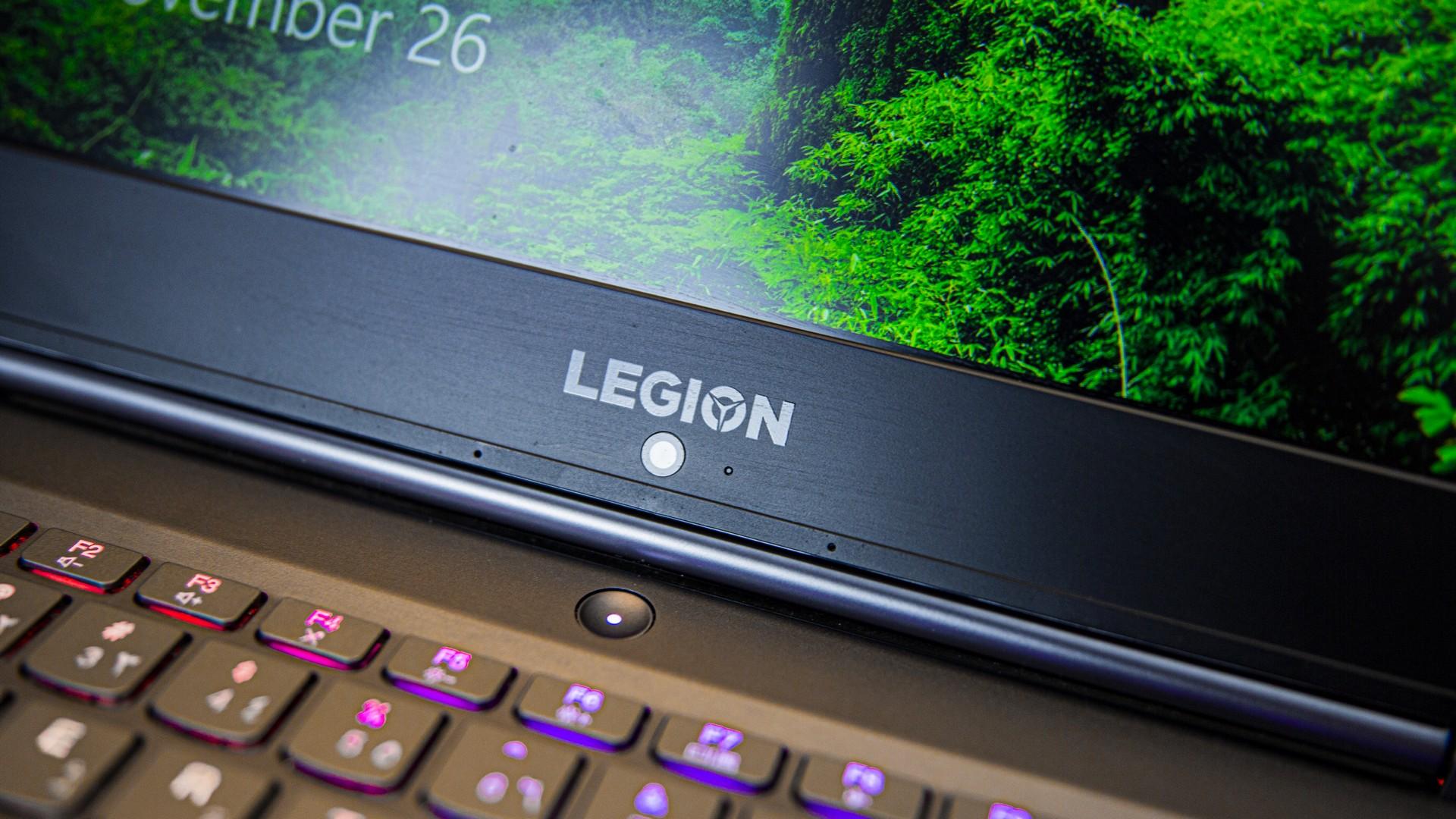 Lenovo Legion Y740 (31)