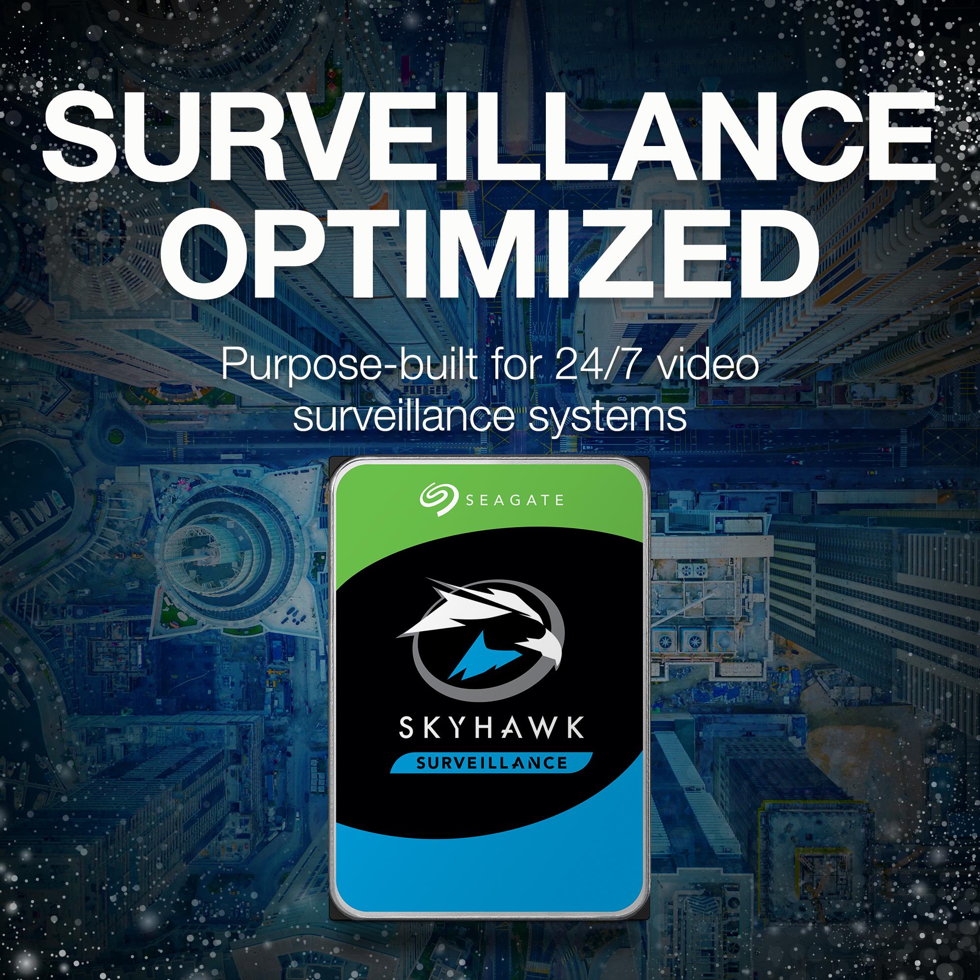 Skyhawk-1TB-3