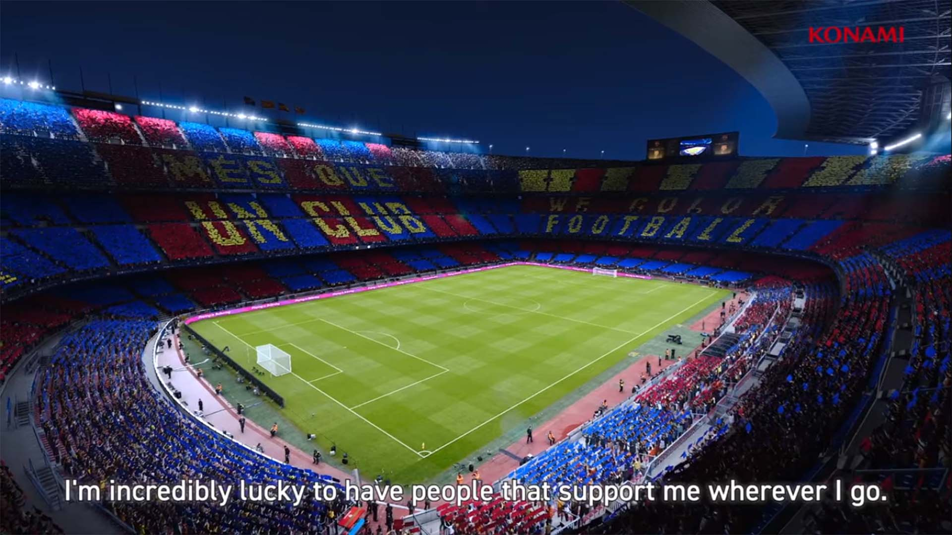 أفضل الألعاب الرياضية