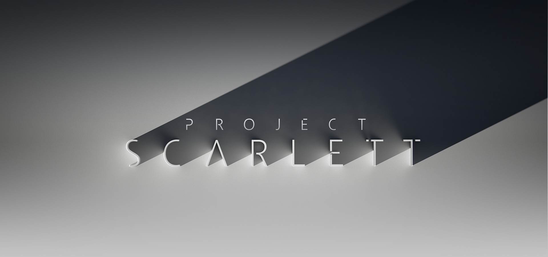 Xbox Project Scarlett منصة المطورين