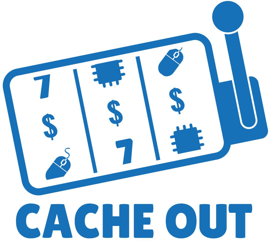 مع بدء عام 2020 ،ثغرة تنفيذية جديدة تطول معالجات انتل باسم CacheOut ! بروسيسور معالج