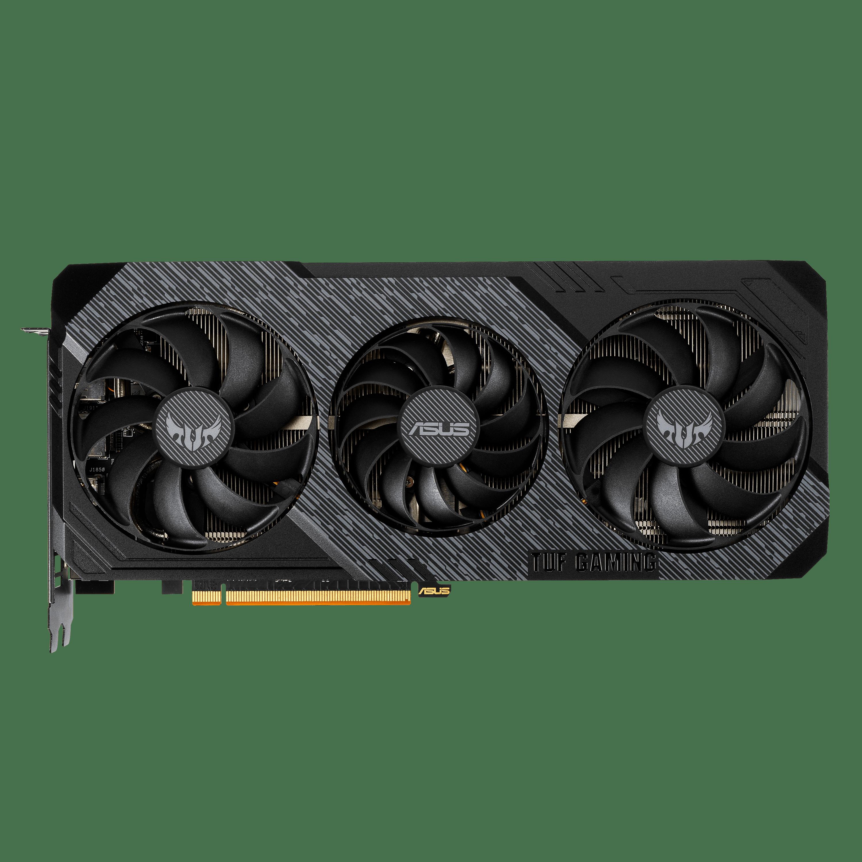 AMD Radeon RX 5600 XT CES 2020