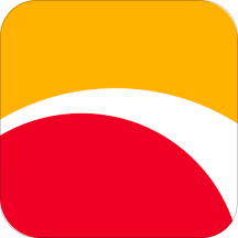 Albilad App at Huawei AppGallery (9)