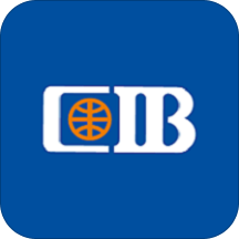 CIB mobile banking App at Huawei AppGallery (6)