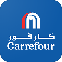 Carrefour App at Huawei AppGallery