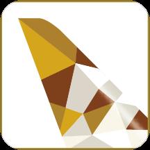 Etihad Airways App at Huawei AppGallery