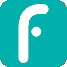 Flynas App at Huawei AppGallery (15)